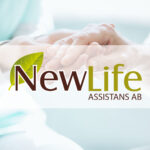 new life assistans ab