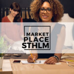 marketplace sthlm