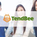 tendbee