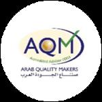arab quality maker