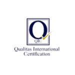 Qualitas international certification