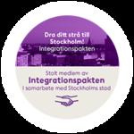 integrationspakten