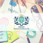 smart business academy
